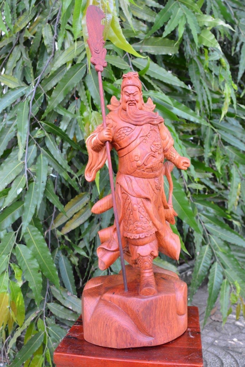 Tuong-go-quan-cong-va-y-nghia