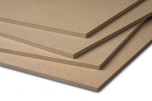 Tại sao chúng ta nên sử dụng gỗ MDF chống cháy trong xây dựng ?