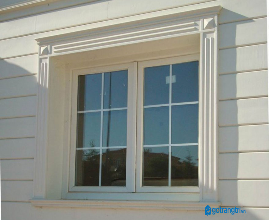 mẫu song cửa sổ 2