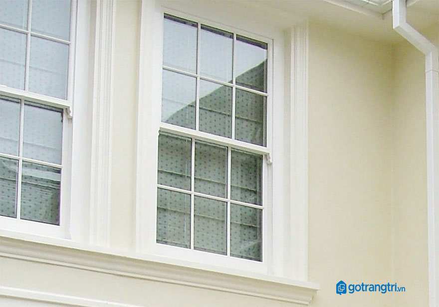 mẫu song cửa sổ 4