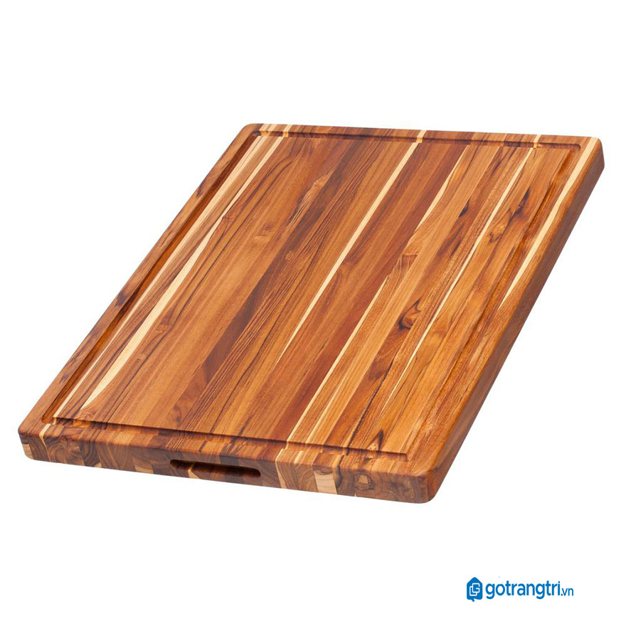 Mẫu thớt gỗ đẹp 4