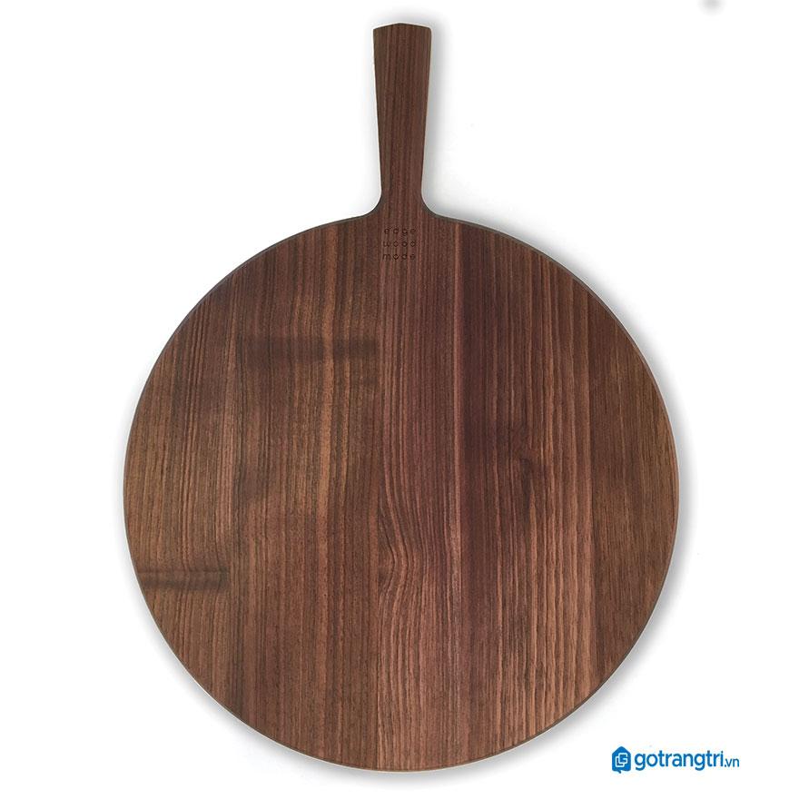 Mẫu thớt gỗ đẹp 7