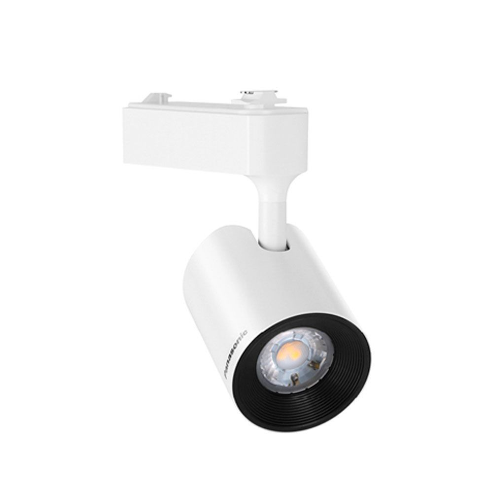 Đèn LED rọi ray 5w