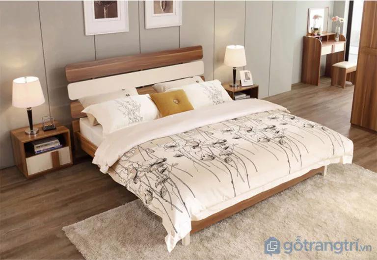 Giường