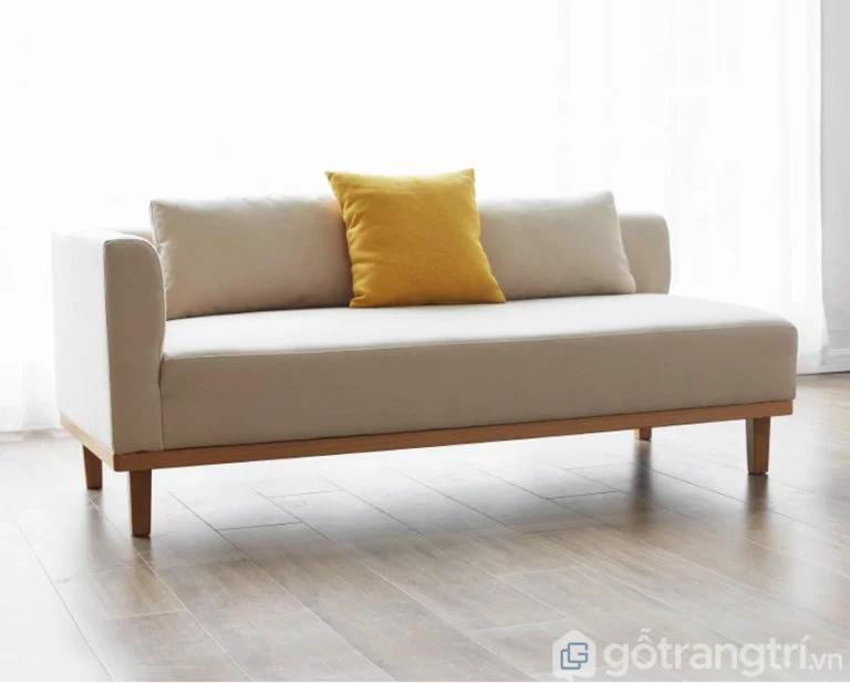 ưu nhương điểm của sofa