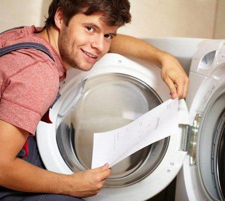 Mã lỗi máy giặt Sanyo