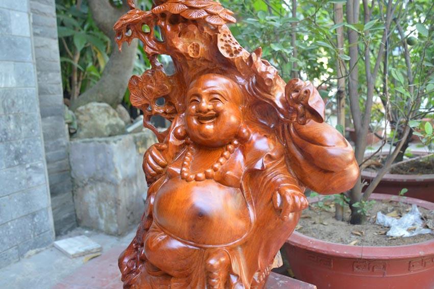 Thu-choi-tuong-go-moi-dip-tet-den-xuan-ve