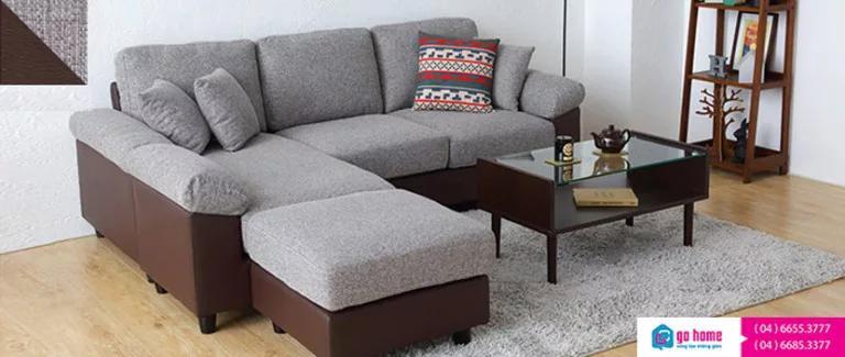 Mẹo Làm Sạch Ghế Sofa