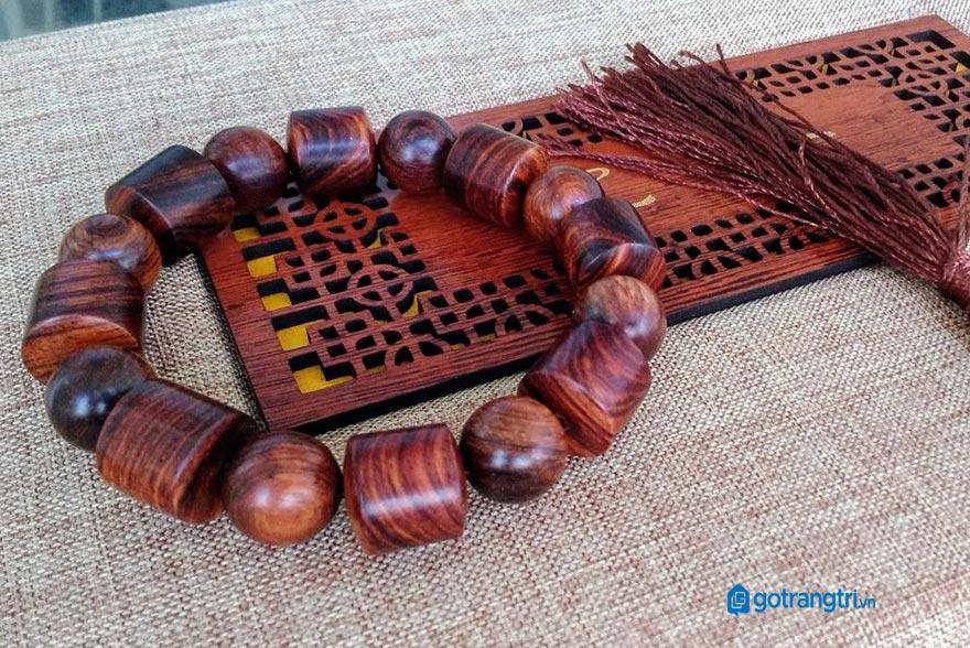 Cây lấy gỗ quý nên trồng - gỗ sưa