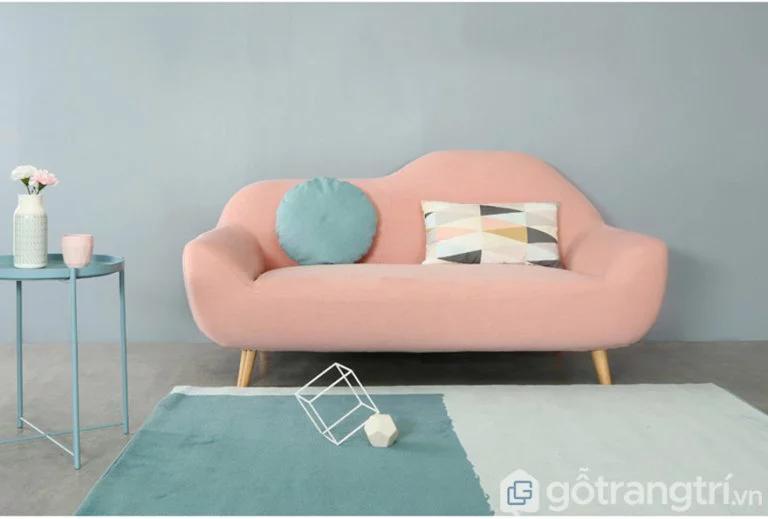 Lựa chọn ghế sofa