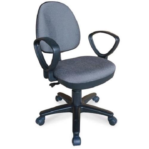 ghế văn phòng Hòa Phát