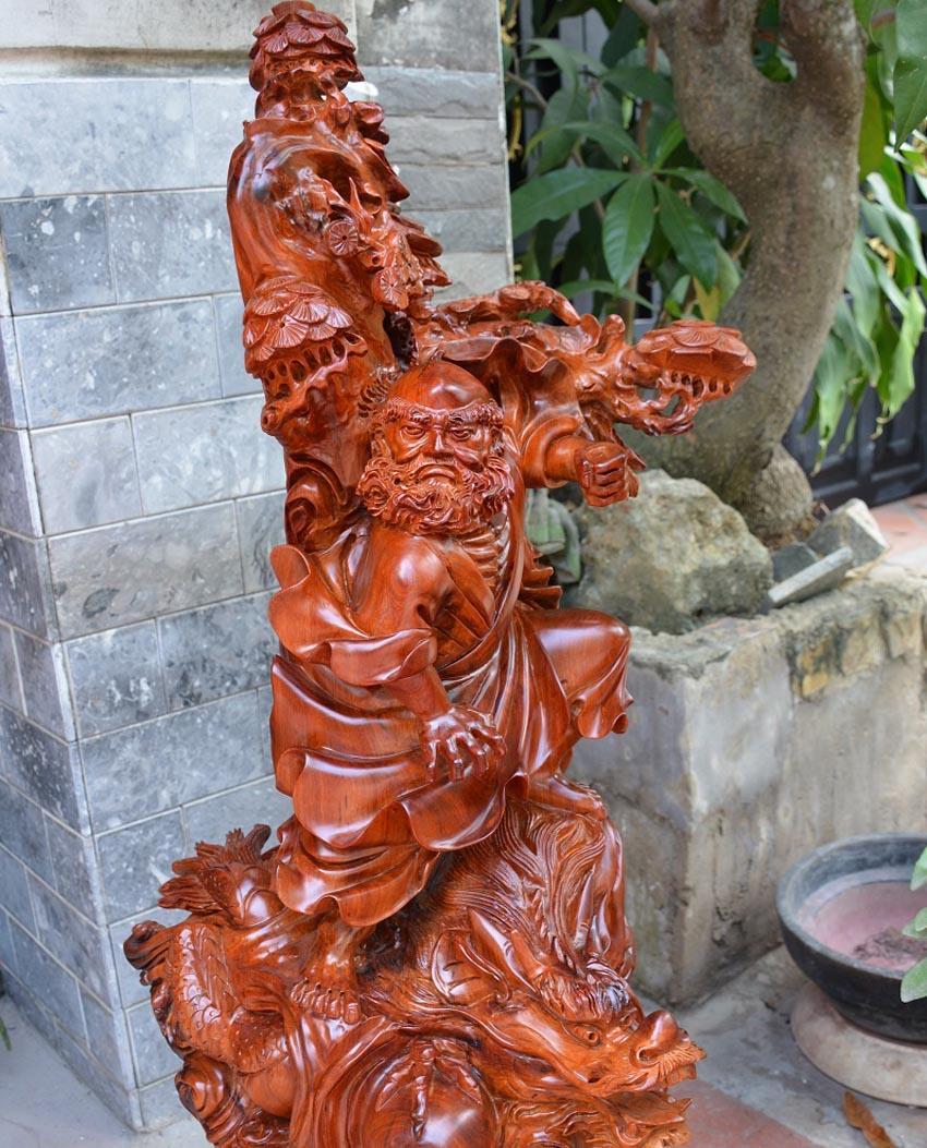 huong-dan-ban-cach-lua-chon-su-dung-tuong-go-trong-gia-dinh