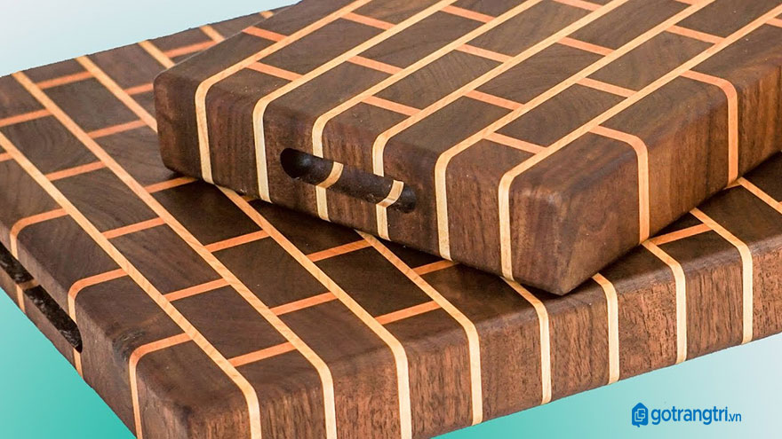 Mẫu thớt gỗ đẹp 6